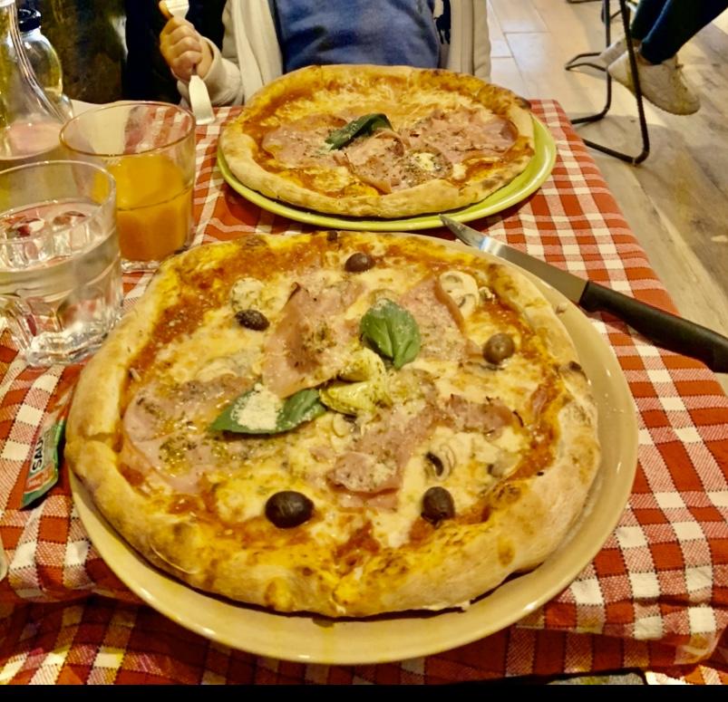 Pizza paris Img_5810