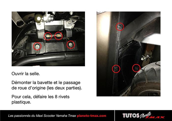 [TUTO] Installation du passage de roue Ermax Tuto_312