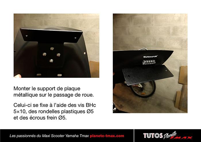 [TUTO] Installation du passage de roue Ermax Tuto_412