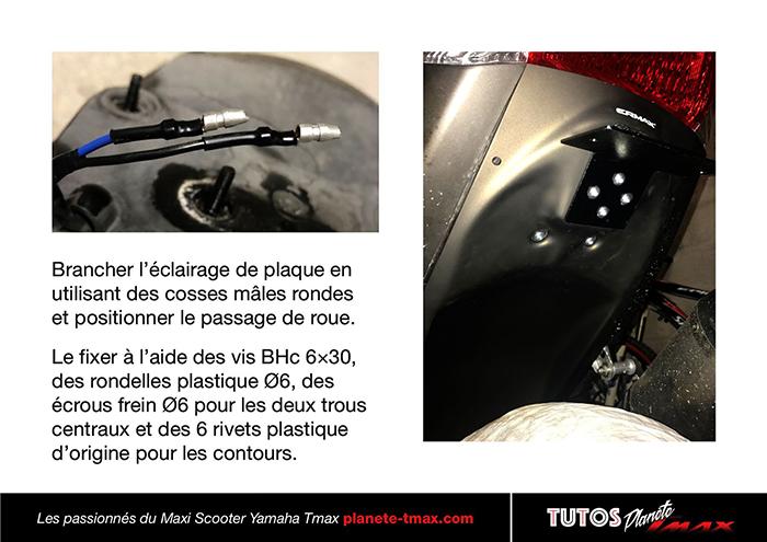 [TUTO] Installation du passage de roue Ermax Tuto_512