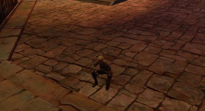 Mey Longh (Présentation du personnage et background) Acolyt12