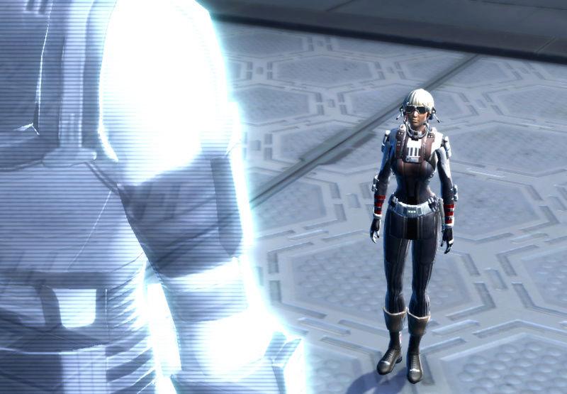 Mey Longh (Présentation du personnage et background) Appren11