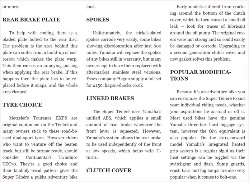 FISSURE DU CARTER D'EMBRAYAGE - Page 2 Captur10