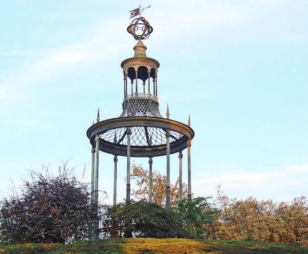 buffon - La Gloriette de Buffon, au Jardin des Plantes de Paris 1200px11