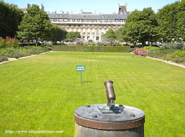 buffon - La Gloriette de Buffon, au Jardin des Plantes de Paris 2-juil10