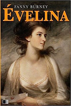 Frances (Fanny) Burney, l'une des romancières préférées de Marie-Antoinette 51yxvo11