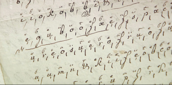 La correspondance de Marie-Antoinette avec le comte de Mercy-Argenteau - Page 2 Captur62
