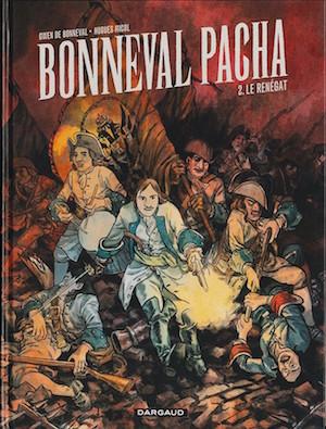 Bibliographie : le comte de Bonneval, futur Ahmed Pacha Couv_111