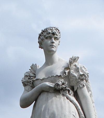 Rose de Beauharnais, impératrice Joséphine - Page 3 Joseph11