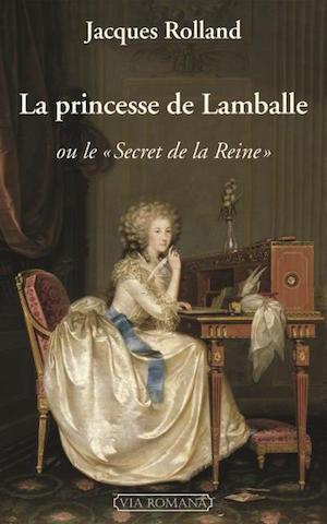 Les biographes de la princesse de Lamballe La-pri10