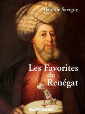 Bibliographie : le comte de Bonneval, futur Ahmed Pacha Les-fa10