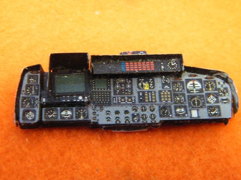 Revell SEA LYNX MK.88A 1:32 00211
