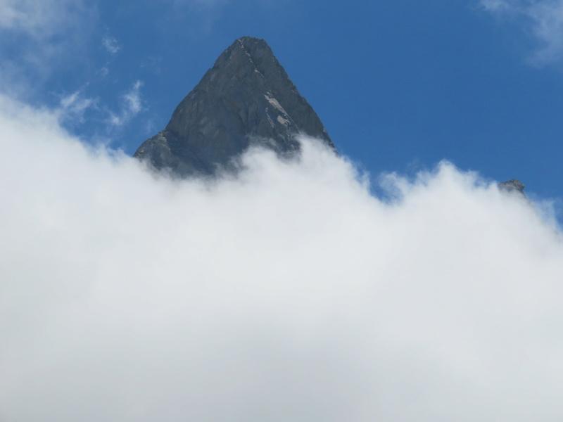 Que la montagne .... - Page 3 Img_2413