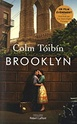 immigration - Colm Toibin 51g0jd10
