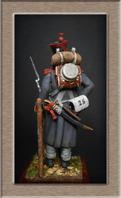 Grenadier de la ligne en manteau 1812 Dscn7921