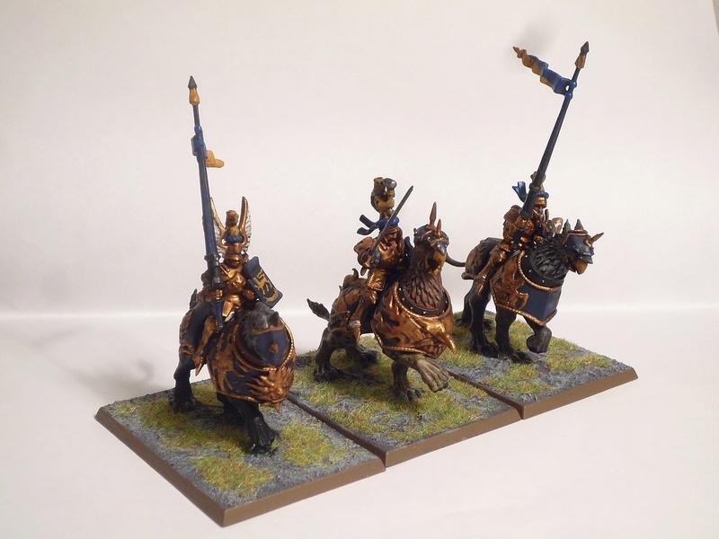 TEC Les figurines de Magnan P1060151