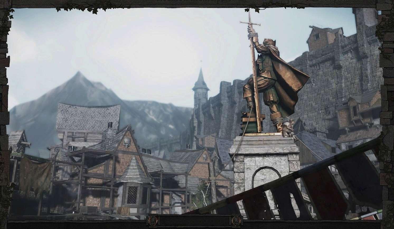 Ubersreik - Informations sorties du jeu Vermintide Place_10