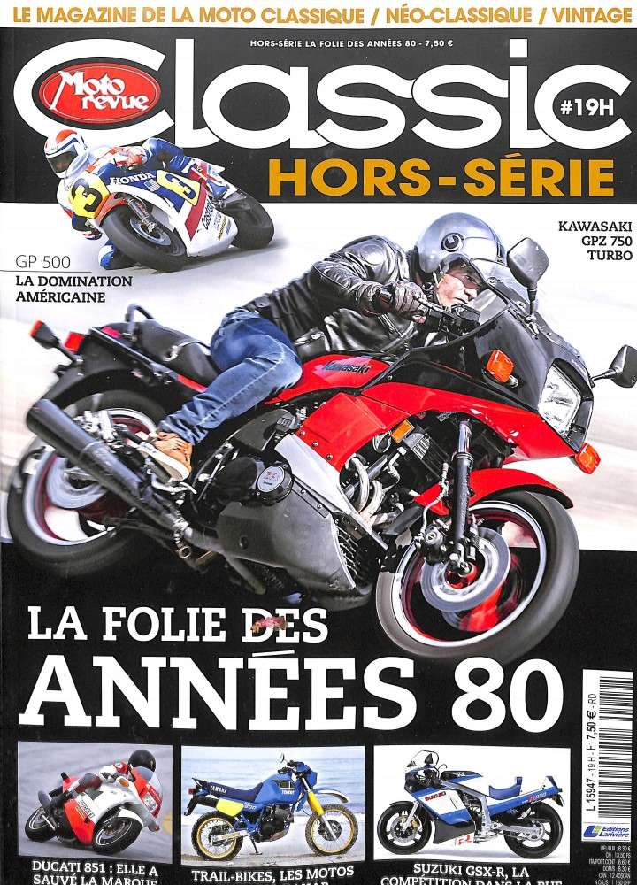 Moto revue classic Hors série Moto_r10