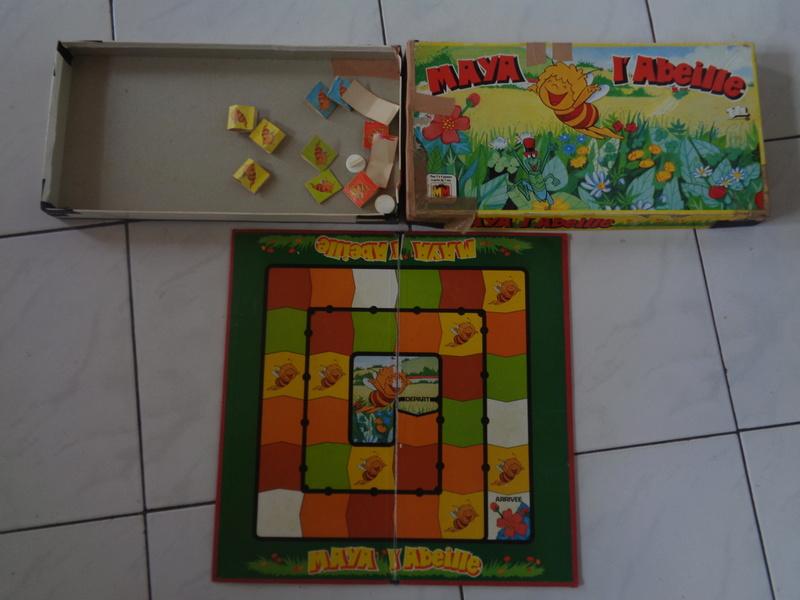 Trouvailles en Brocante, Bourse Aux jouets, Vide Greniers ... - Page 11 Dsc00921