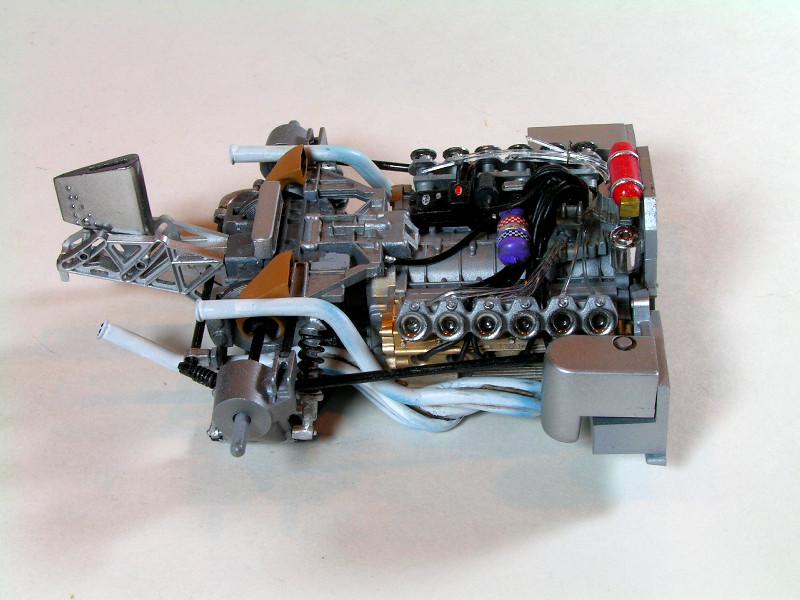 Community Build #21 Race Cars - Page 3 312t3-22