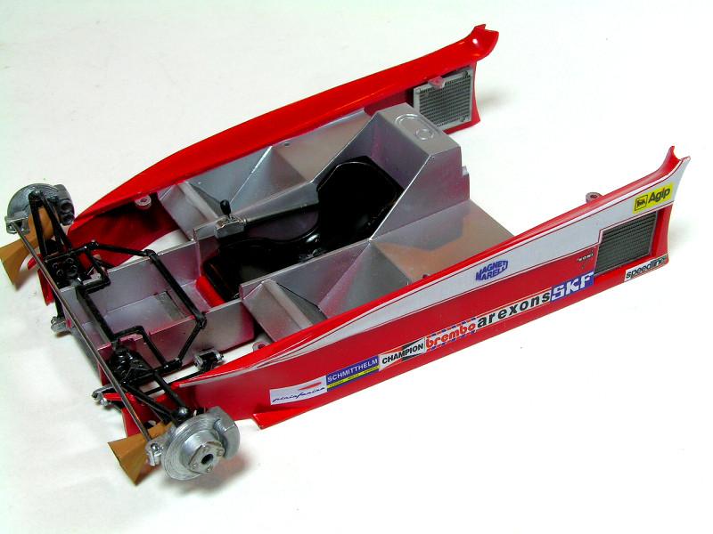Community Build #21 Race Cars - Page 3 312t3-23