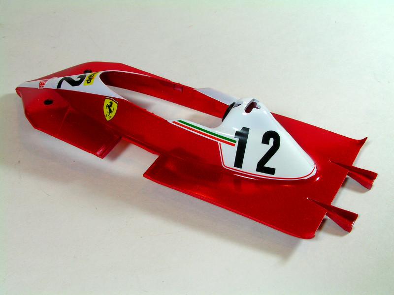 Community Build #21 Race Cars - Page 3 312t3-25
