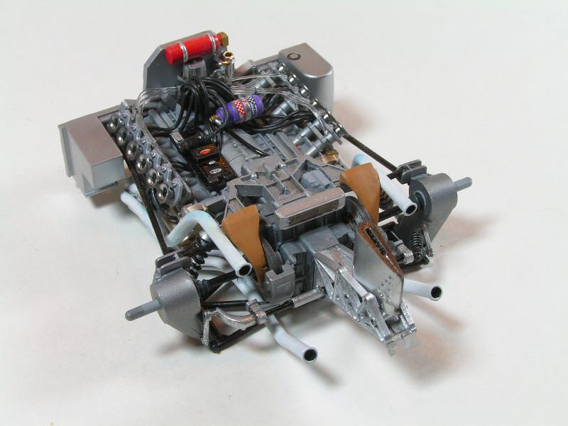 Community Build #21 Race Cars - Page 3 312t3-26