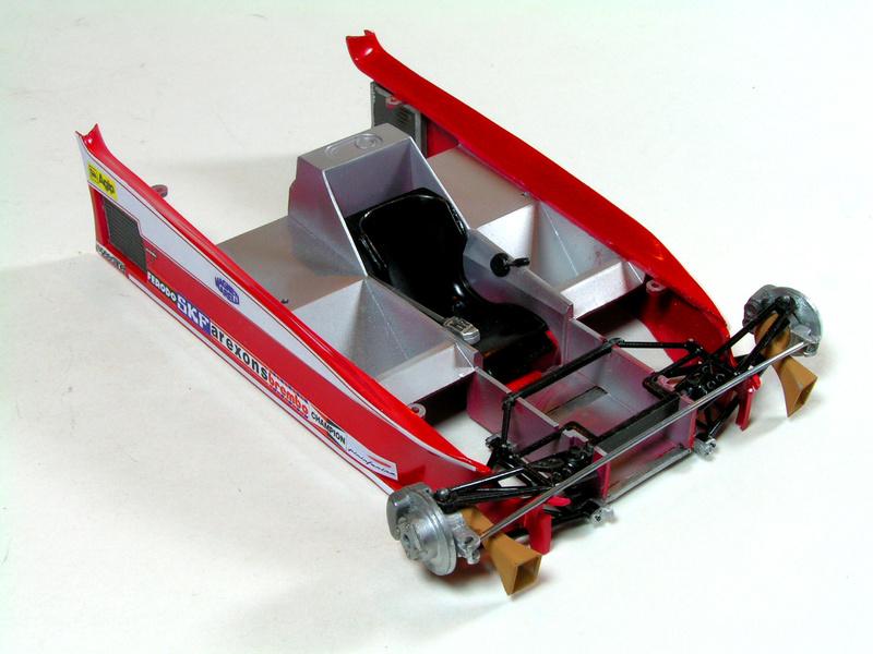 Community Build #21 Race Cars - Page 3 312t3-28