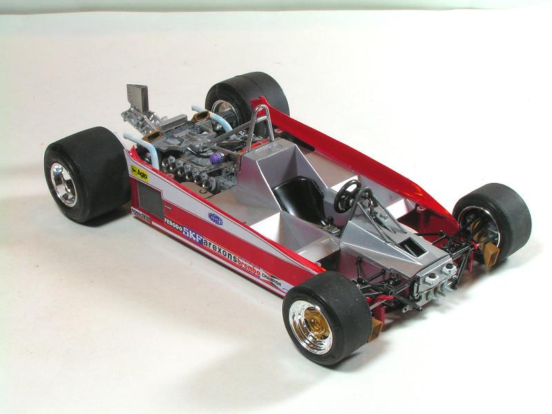 Community Build #21 Race Cars - Page 3 312t3-29