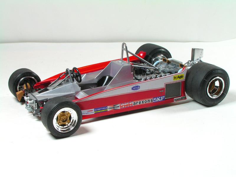 Community Build #21 Race Cars - Page 3 312t3-30
