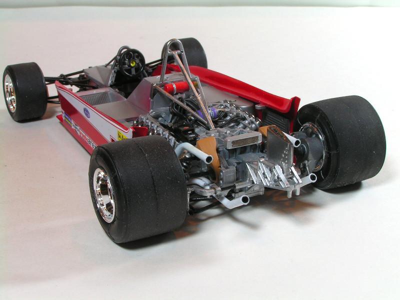Community Build #21 Race Cars - Page 3 312t3-31