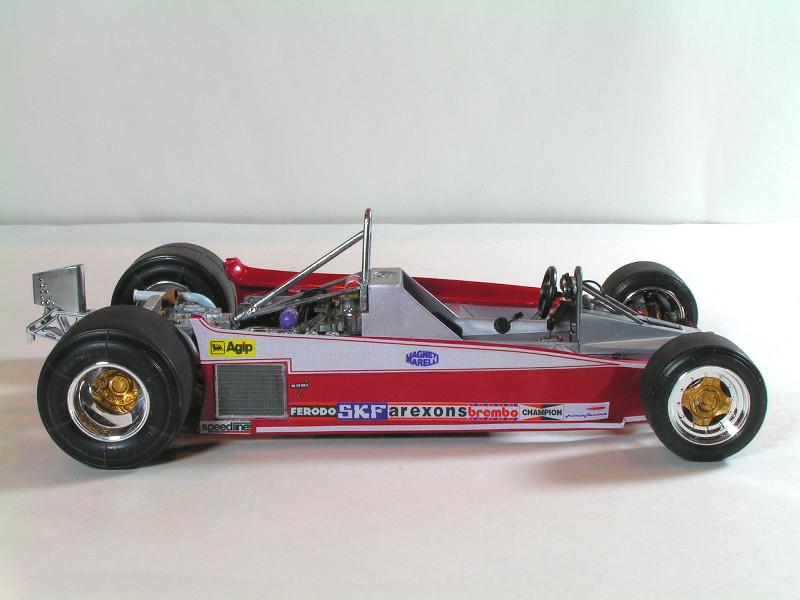 Community Build #21 Race Cars - Page 3 312t3-32