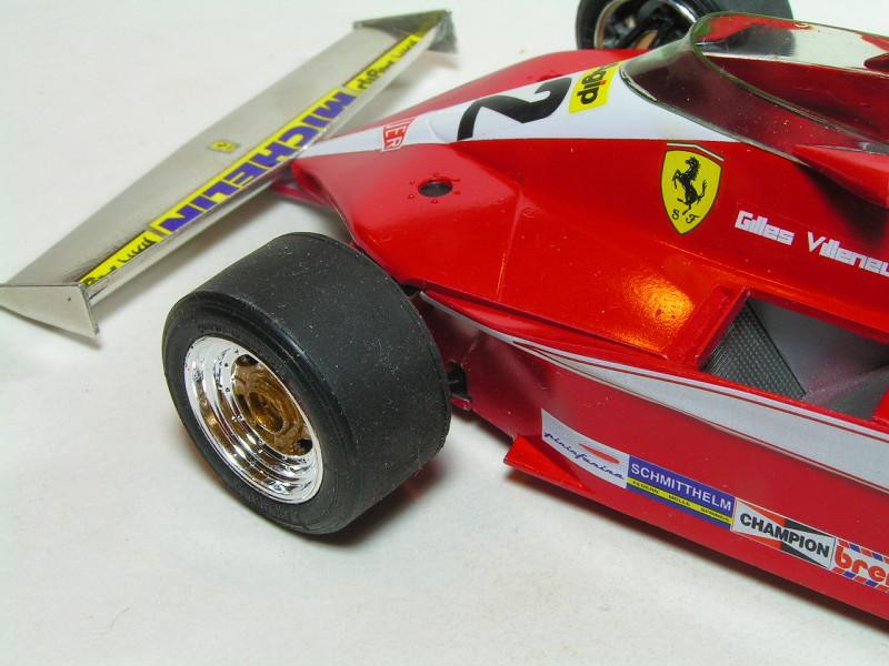 Community Build #21 Race Cars - Page 3 312t3-34