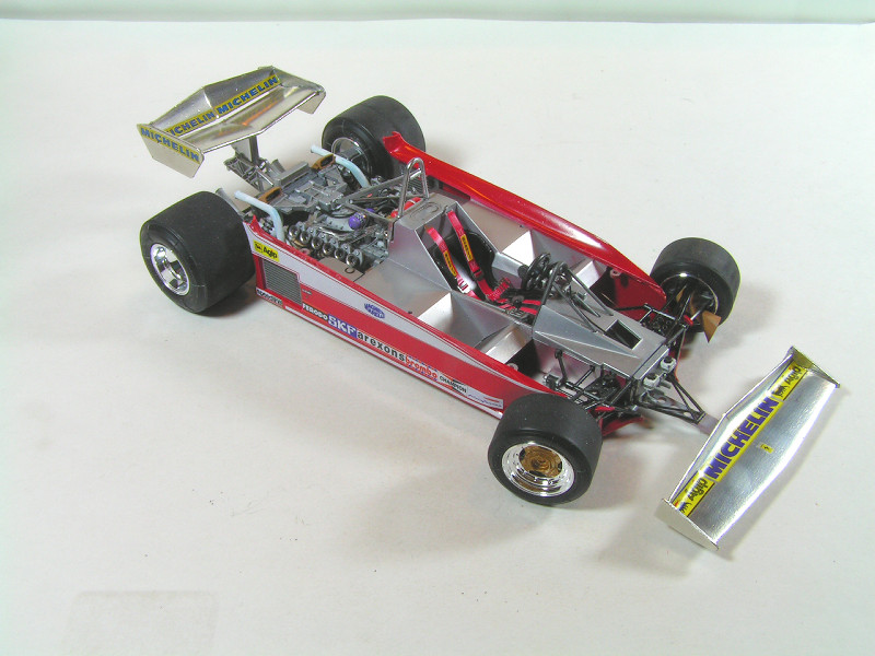 Community Build #21 Race Cars - Page 4 312t3-37