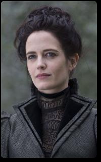 Dorea B. Potter