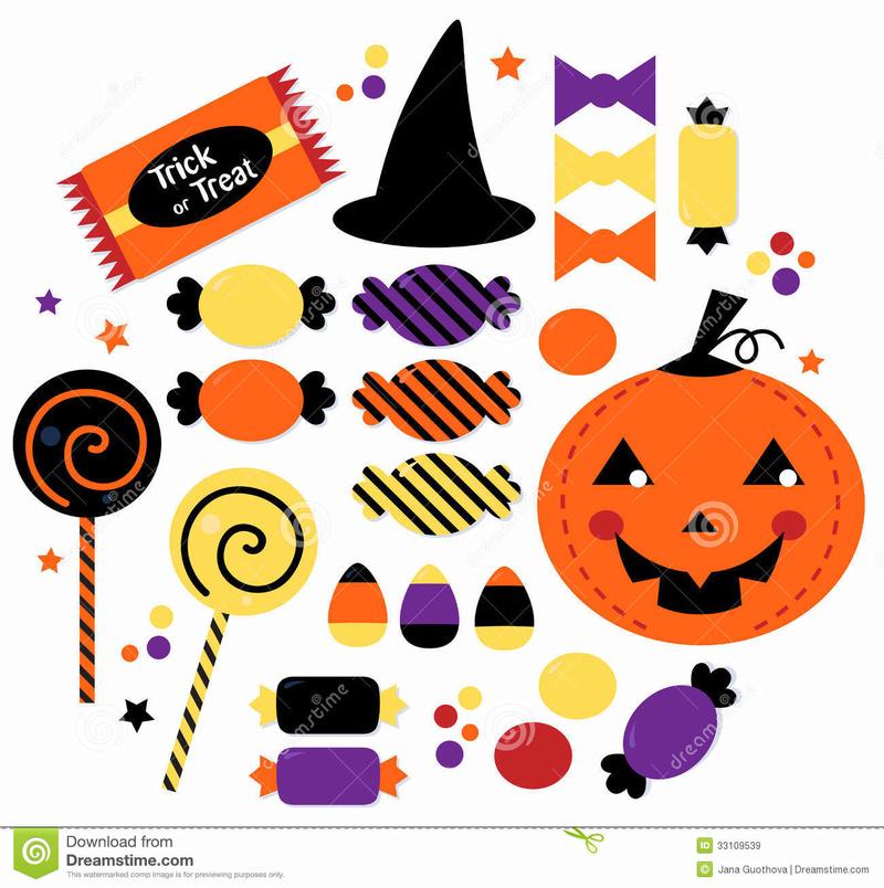 Affiche association Halloween Hallow11