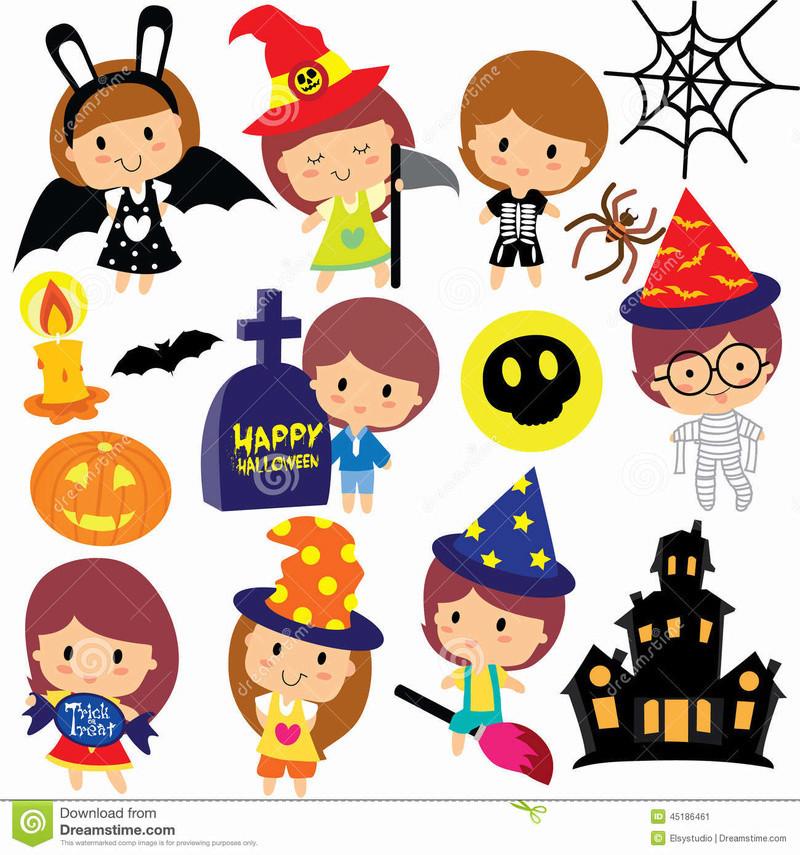Affiche association Halloween Hallow13