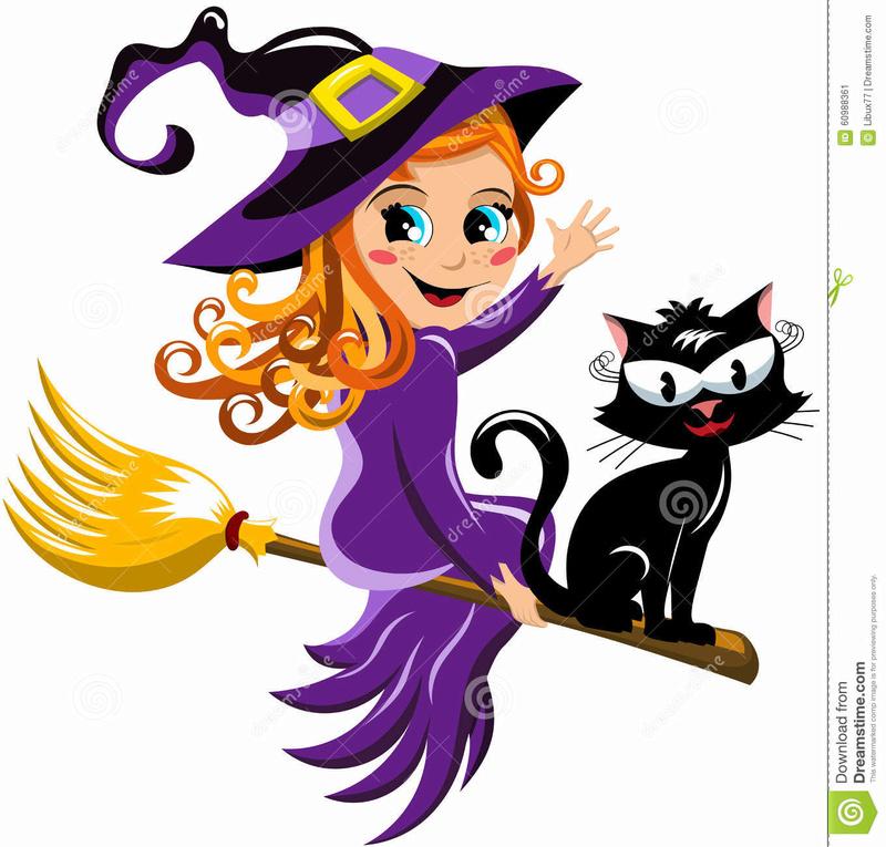 Affiche association Halloween Hallow14