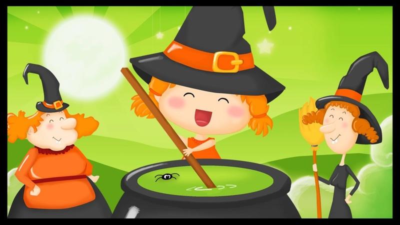 Affiche association Halloween Maxres10
