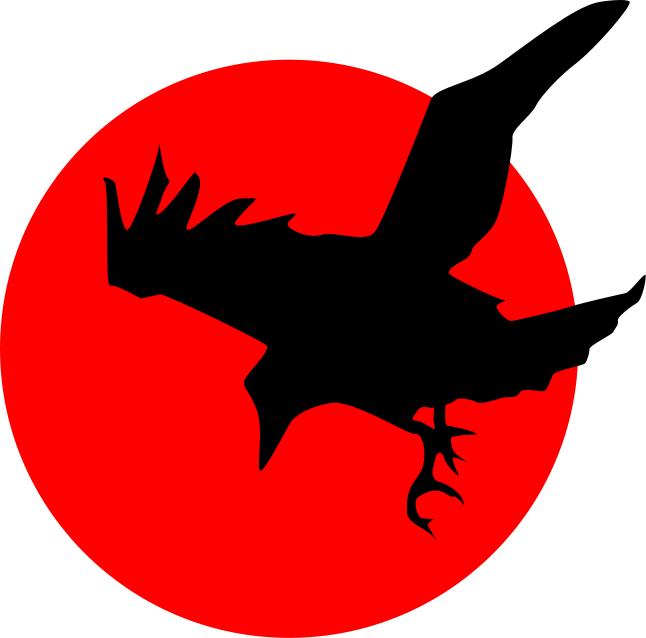 Combats et intrigues du Grand Tournoi de la Reiksguard - Page 4 Raven_10