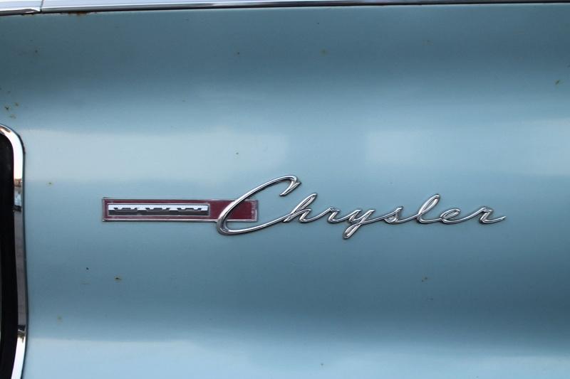 Chevy's blog - le royaume de la ferraille - Page 12 Img_0112