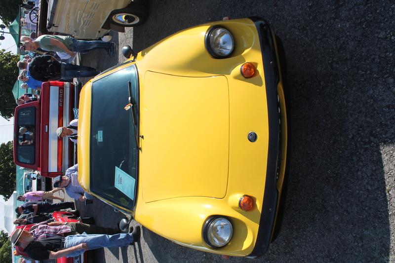 Chevy's blog - le royaume de la ferraille - Page 12 Img_0225