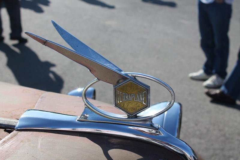 Chevy's blog - le royaume de la ferraille - Page 12 Img_0229