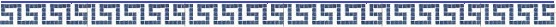 Microvision - 2e édition - Facilitae 2017 7710