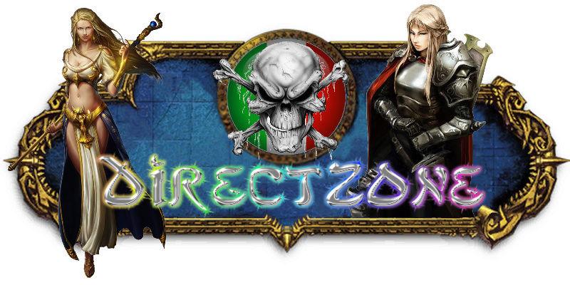 DirectZone