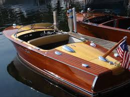 Stories about why you like something--car, plane, engine, boat....etc.. Downlo10