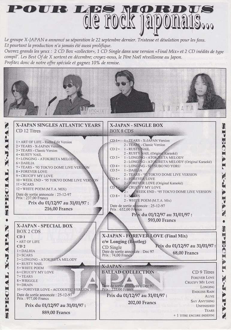 Il y a 20 ans... X_japa10