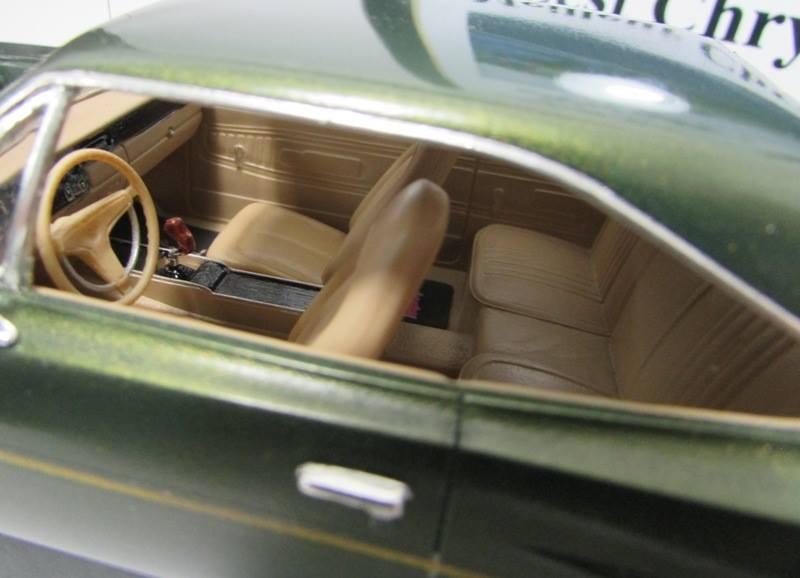 roadrunner 1970 426hemi 21032810