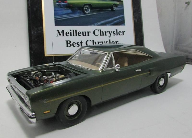 roadrunner 1970 426hemi 21034210