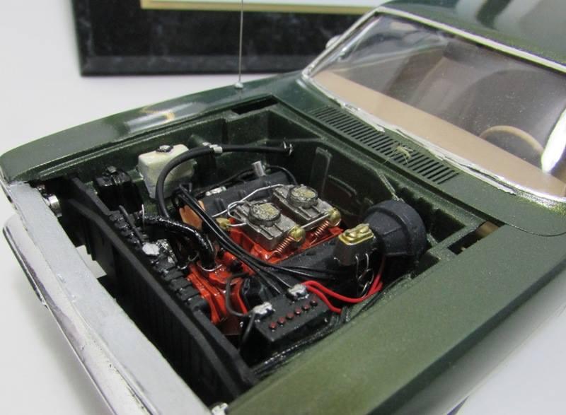 roadrunner 1970 426hemi 21034410